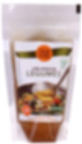 Legumes_edited.jpg