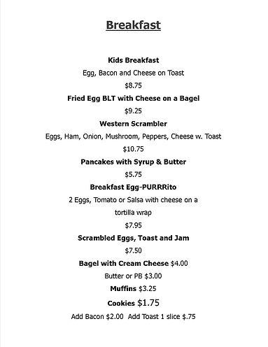 Menu Breakfast Website june 2021.jpg