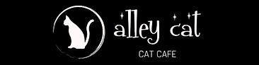 alleycat signage.jpg