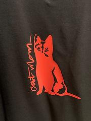 catmom red.jpg