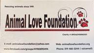Animal love logo edit.JPG