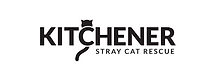 Kitchener stray cat logo.PNG