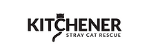 Kitchener stray cat logo.PNG