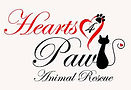 hearts4paws.jpg