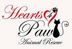 hearts4paws.jpg