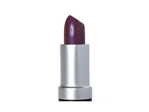 Fuschia Créme Lipstick - Wine Devine