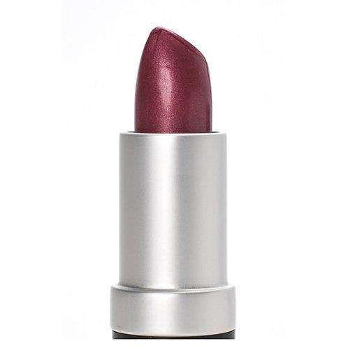 Fuschia Créme Lipstick - Rasberry Freeze