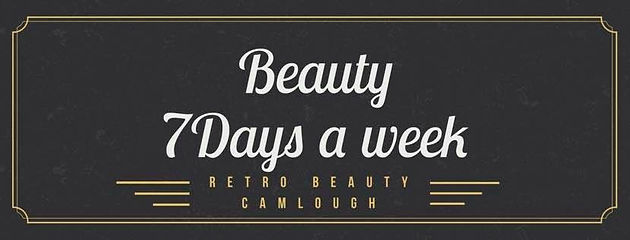 Christmas Beauty Appointments.Now Open 7days A Weeks Sunday S Monday S 10am 4pm