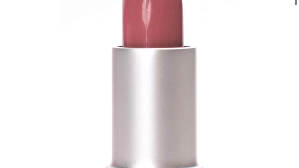 Fuschia Créme Lipstick - Posy