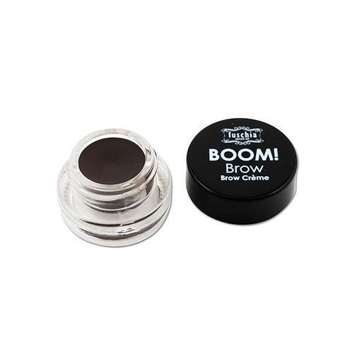 Fuschia Boom! Brow - Deep Brunette