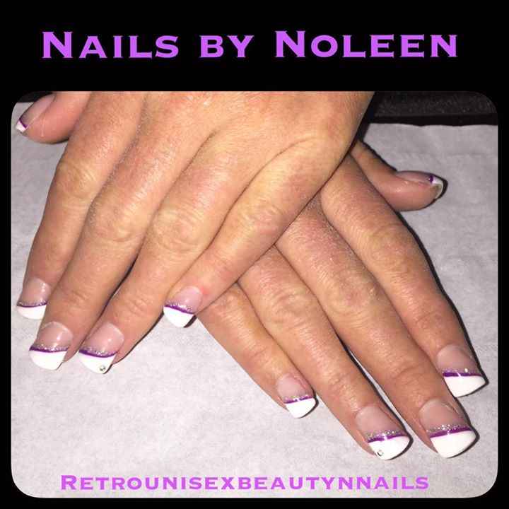 Facebook - Nails by Noleen