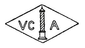 Logo_VCA_monogramme_noir_613574.jpg