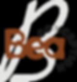 LogoBEA_1.png