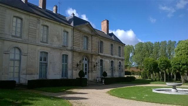 Château (1).jpg