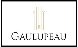 Partenaire-Gaulupeau