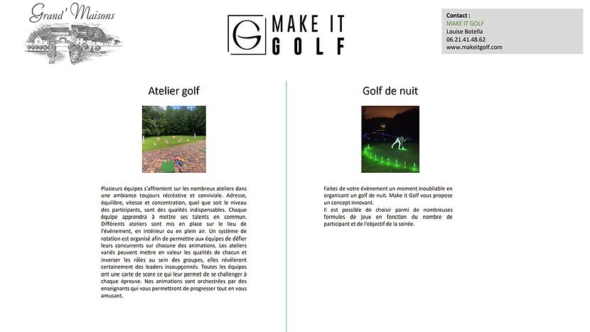 Make it golf.png