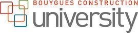 LOGO Bouygues Construction University.jpg
