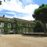 Cour des Tilleuls (11)_edited.jpg