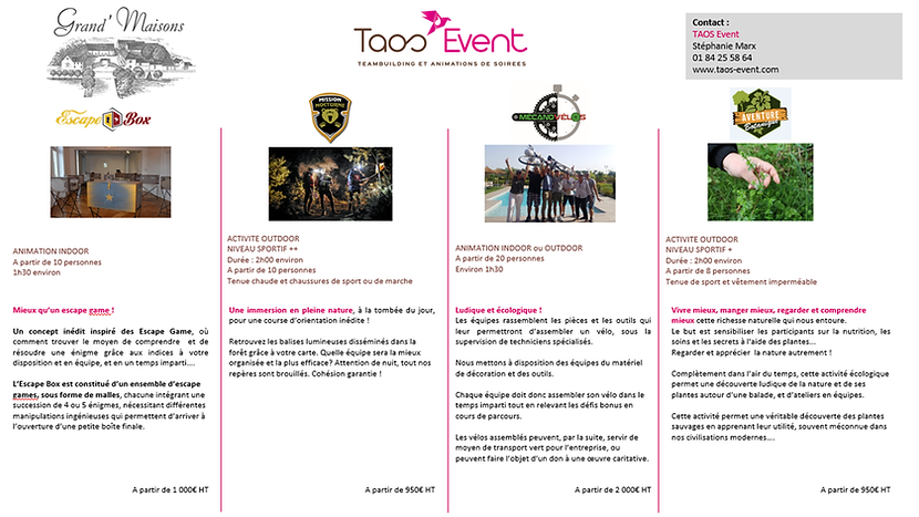 Taos Event.png