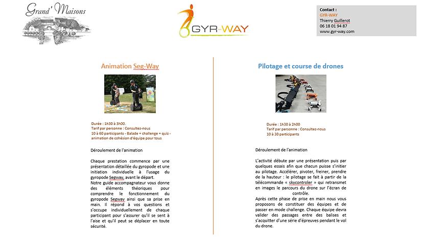 Gyr-Way.png