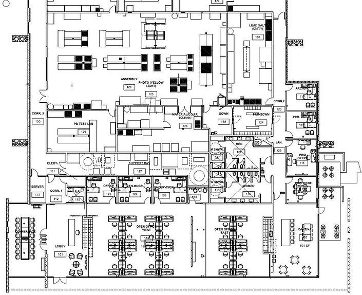 Laser Components Plan.JPG