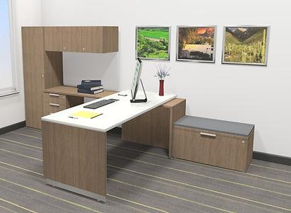 Centauri Private Office Final_04.27.18.j
