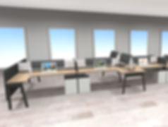 CityLine_Level 1_10 pod-low screens.jpg