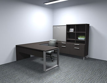 Office_Urban Walnut Option One.jpg