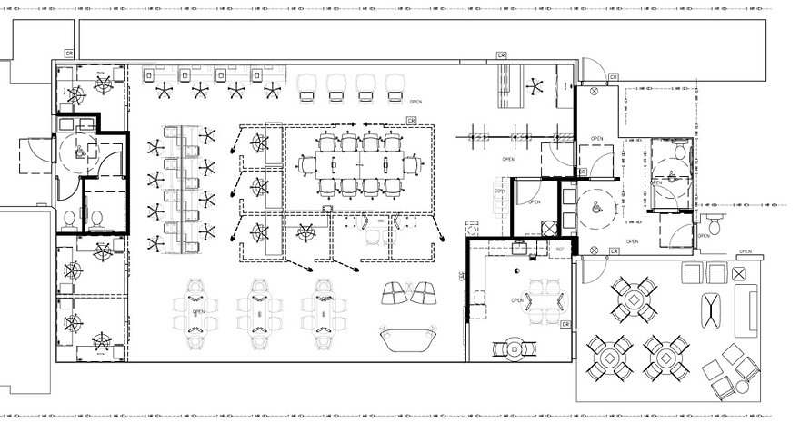 Thrive Floorplan_edited.jpg