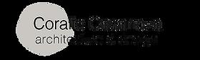 Logo2-archi&design-02_modifié.png