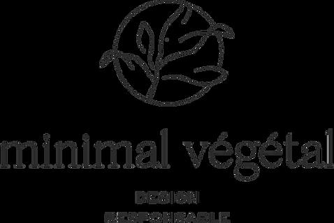 Logo%20Principal%20-%20VertWEB_edited.pn