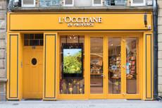 loccitane-metz-002.jpg