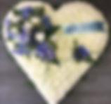 brother heart blues.jpg