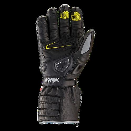 Knox Zero2 outdry gloves