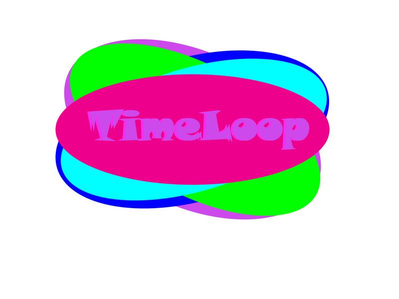 Timeloop2.jpg