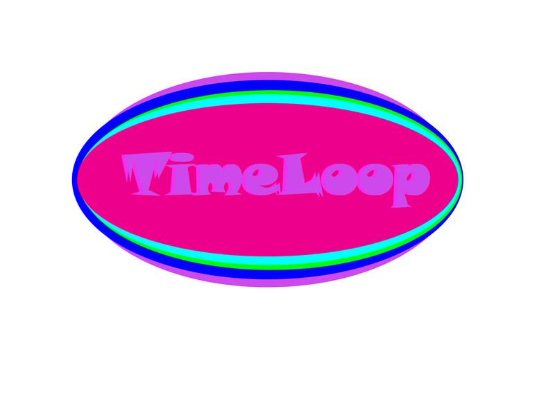 TimeLoop.jpg