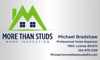 MorethanStuds Business Cards_edited.jpg