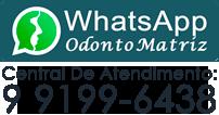 https://api.whatsapp.com/send?phone=5511991996438&text=Odonto%20Matriz%20-%20Central%20de%20Atendimento%3A%20Ol%C3%A1!%20Diga%20como%20posso%20te%20ajudar%3F