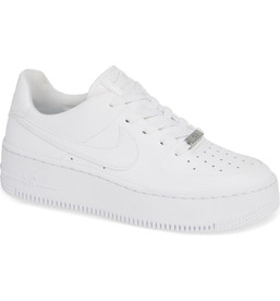 Nike airfare 1 sneakers