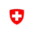 bund logo.PNG