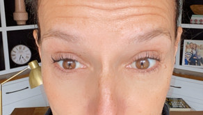 My Review of Eyelash Extensions