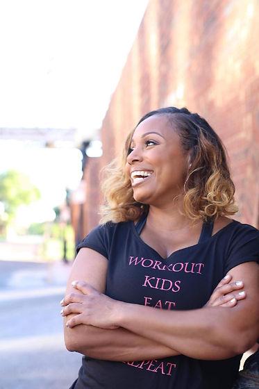 Tracee Lynn The Fitness Boss photo.jpg