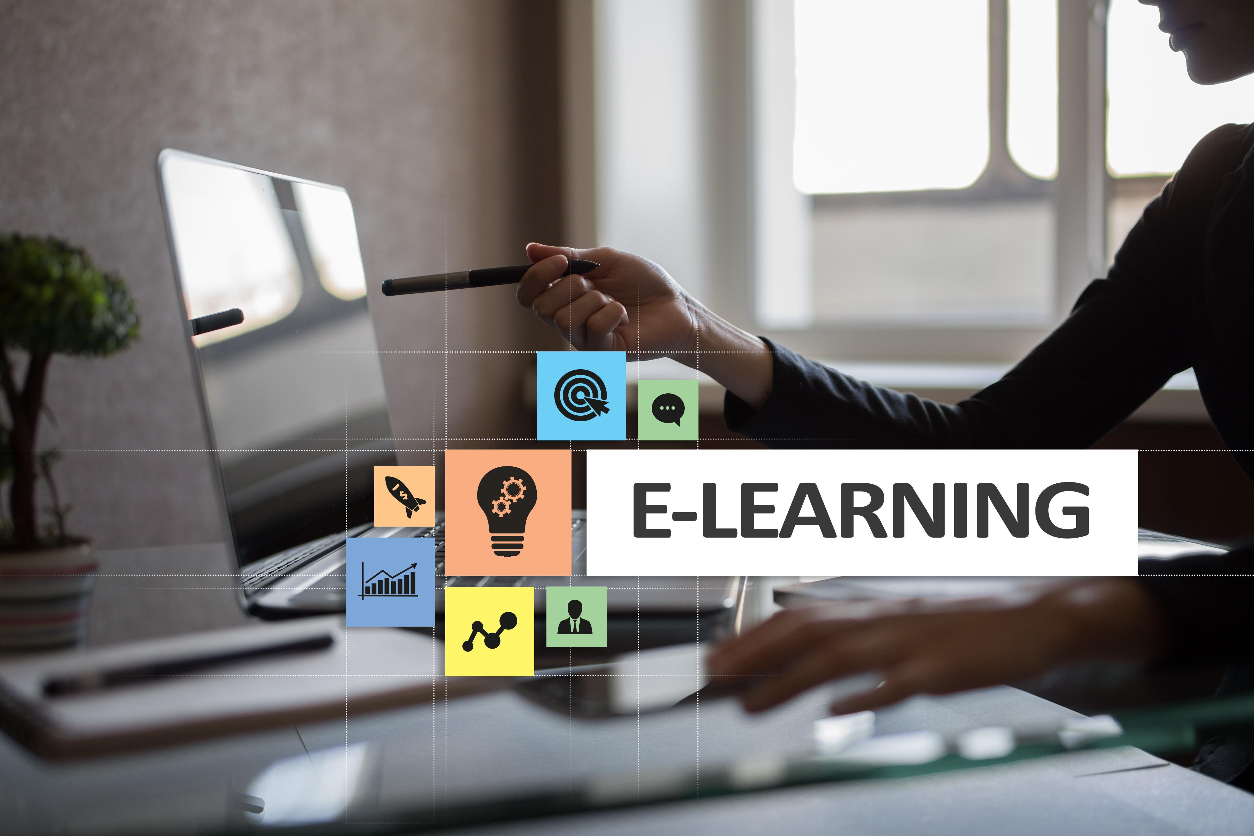 TEACH ENTREPRENEURSHIP VIRTUAL LEARNING