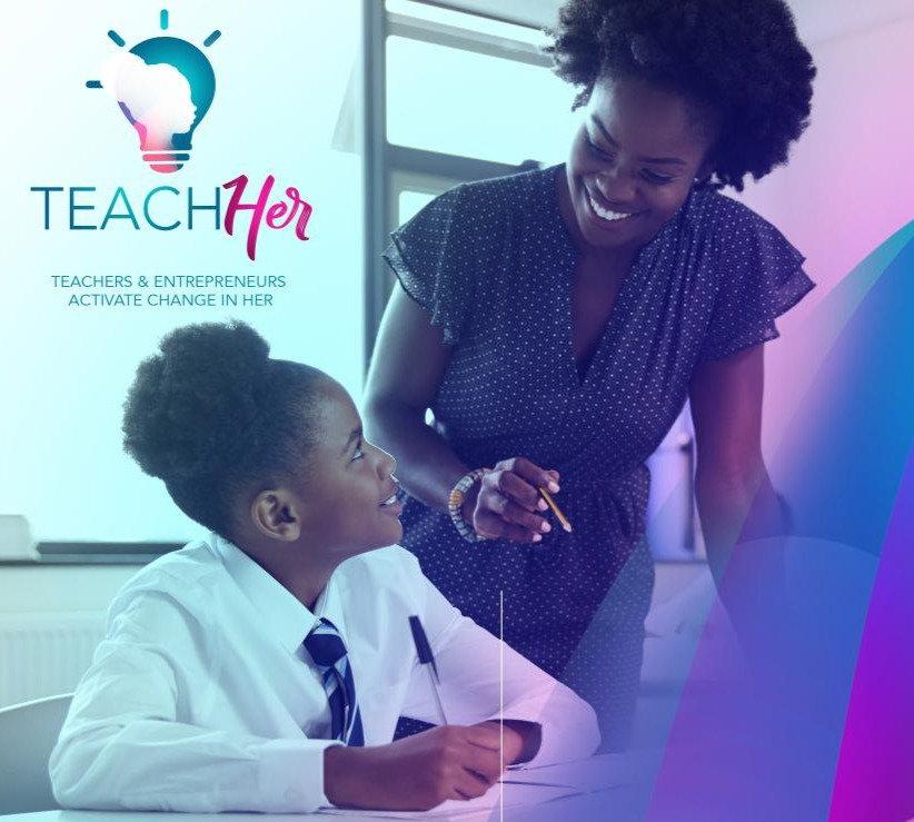 TEACH-Her