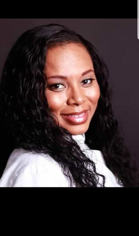 Denetrica Davis Teachher.jfif
