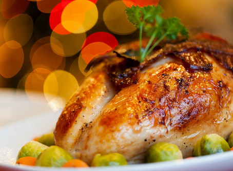 Let's Cook with <3 Today: Kabsah Chicken