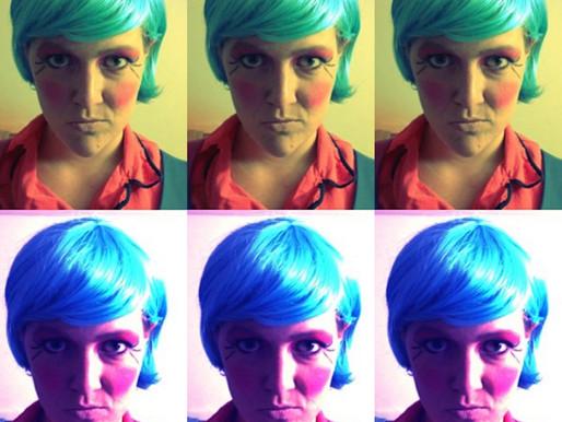 Super Human Spotlight: Amber Walker on HR and Active Listening