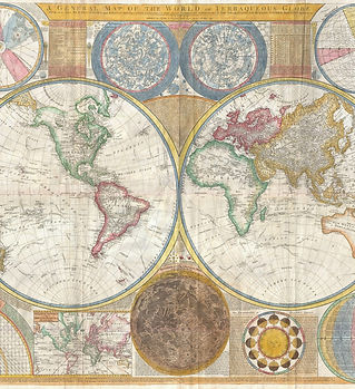 map_of_the_world_continents_globe_global
