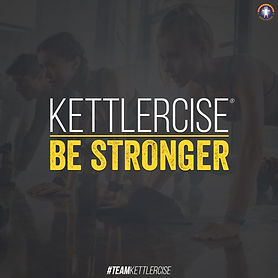 BE-STRONGER-2.jpg