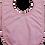 Thumbnail: BIBS 100% COTTON PINK